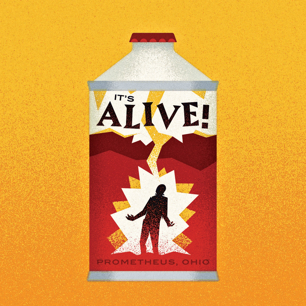 its_alive.jpg