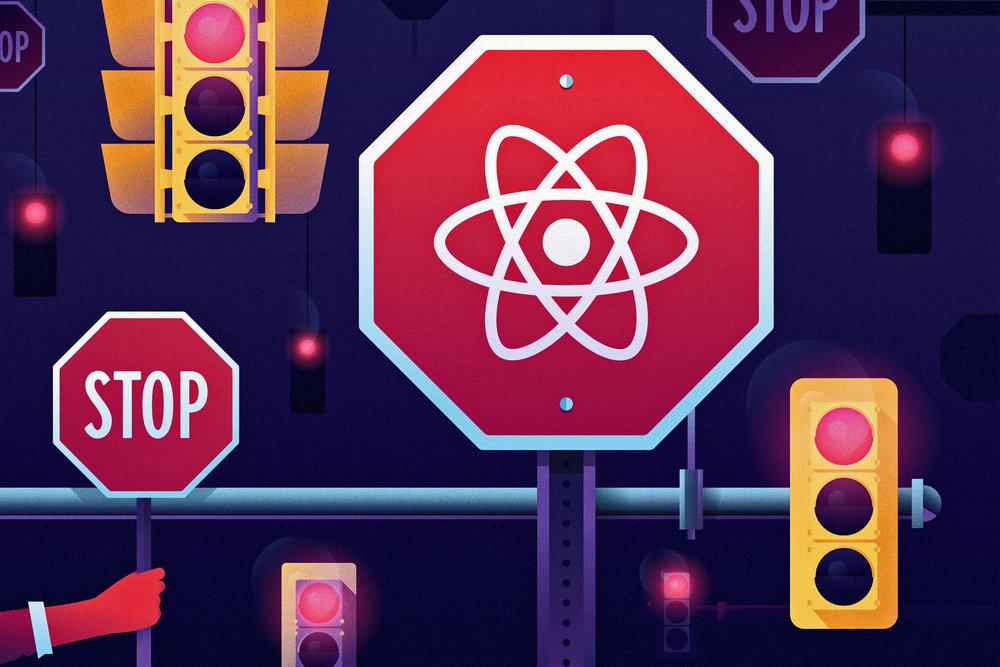 stop_doing_in_react.jpg