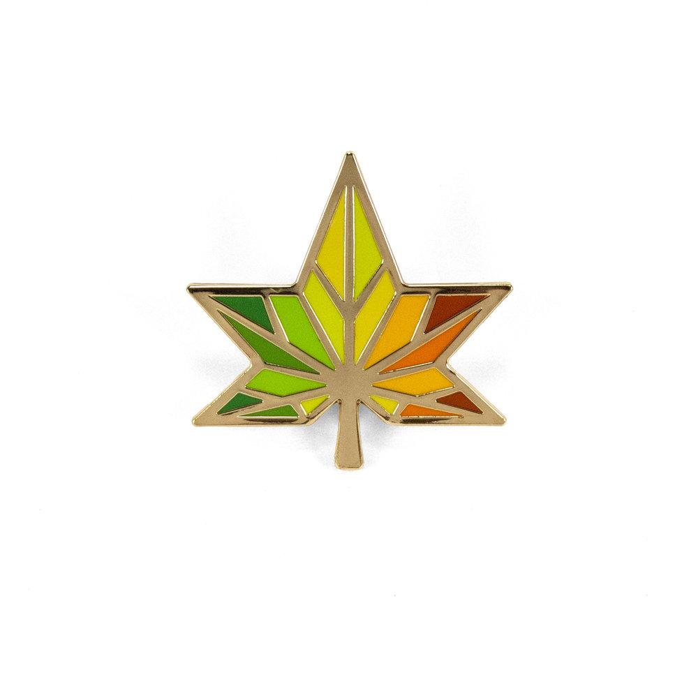 leaf_front.jpg