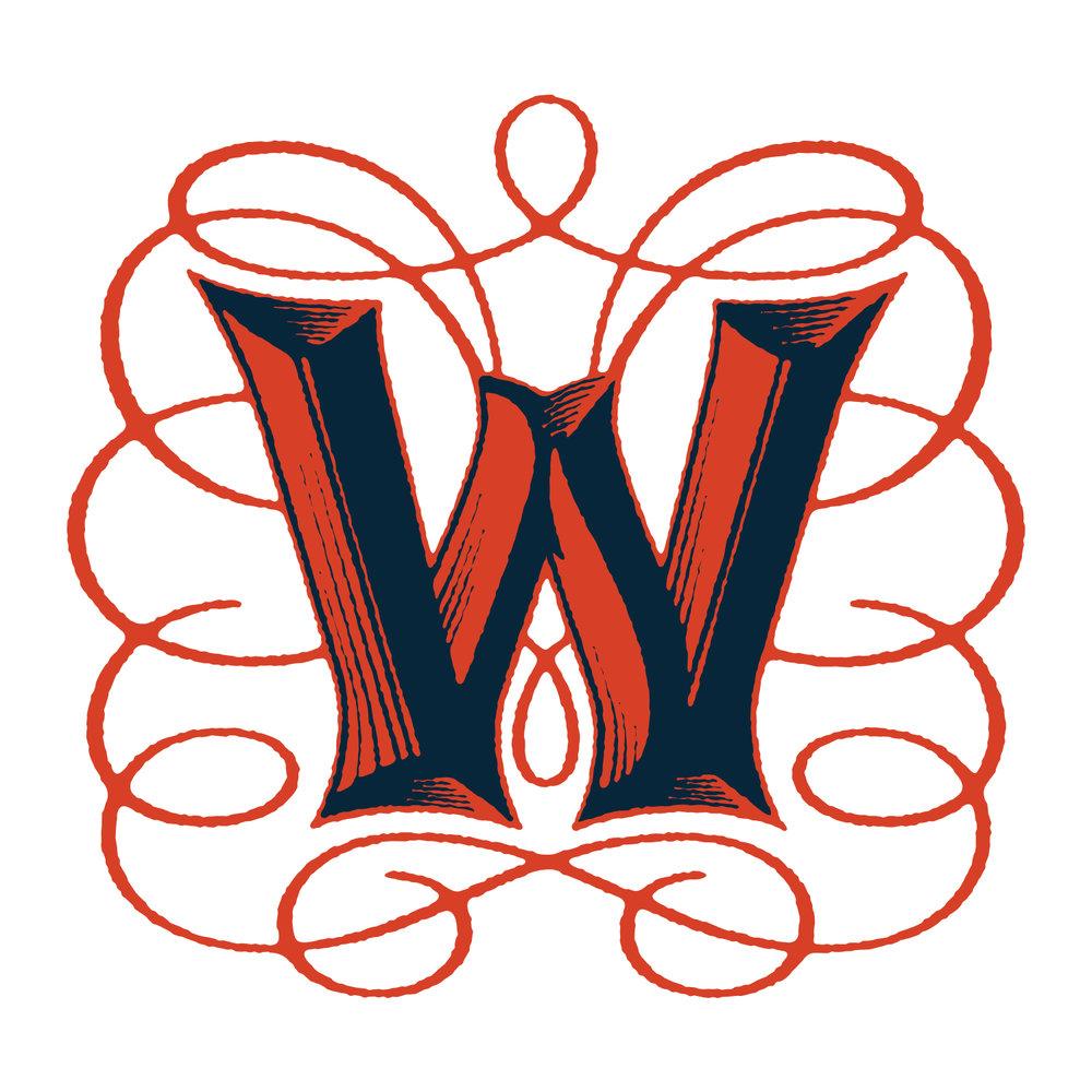 TypeFight 'W'