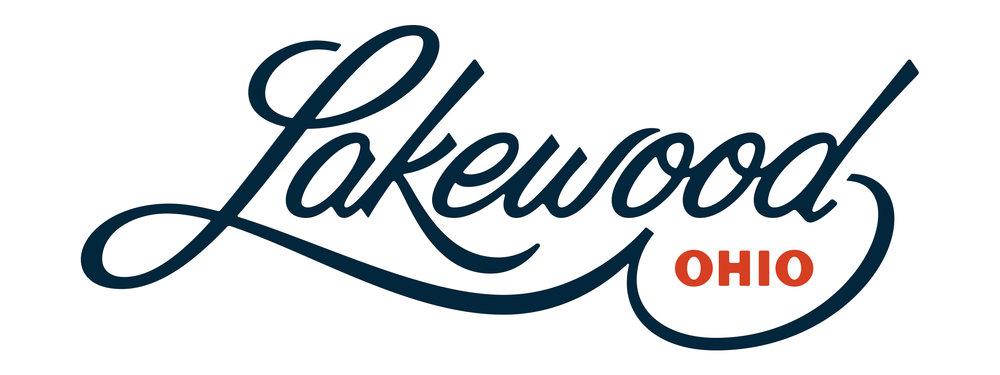 lakewoodoh.jpg