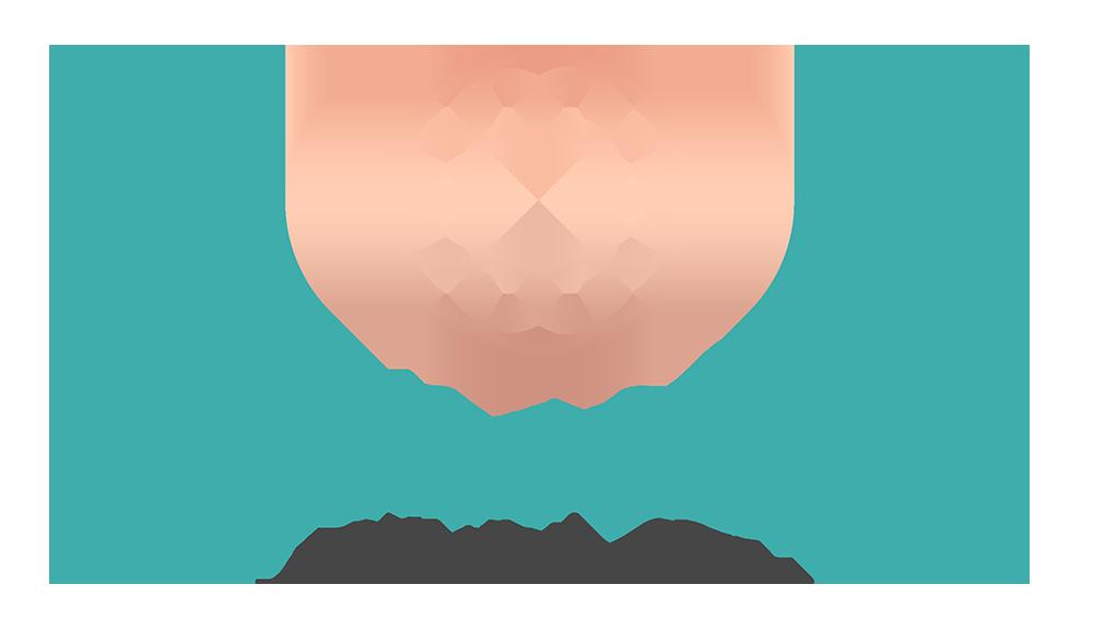 81f321235a1 Menu — Transcend Beauty, Co.