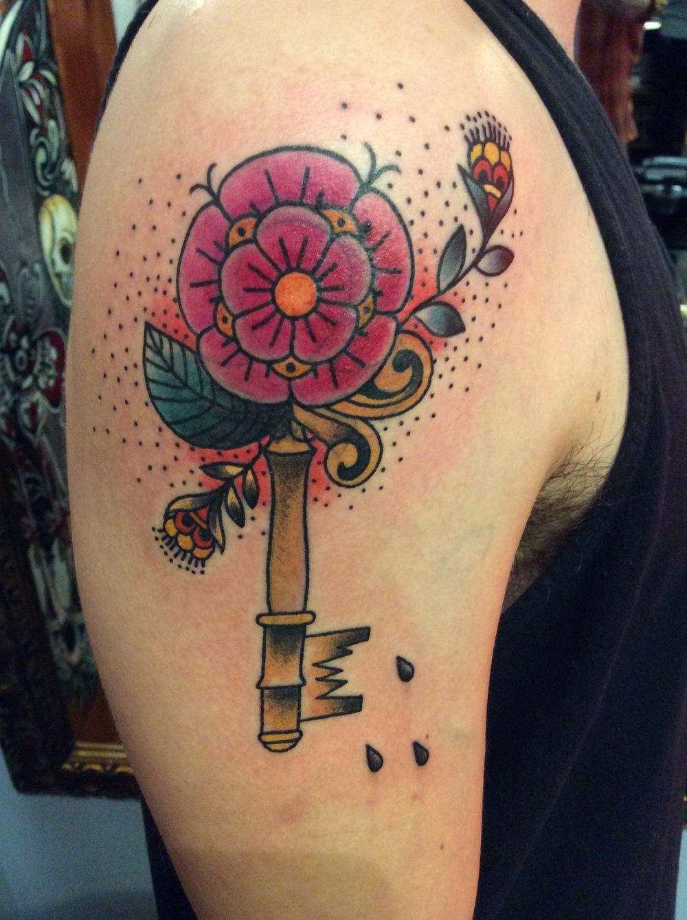 Tr_flower_key_tattoo.jpg