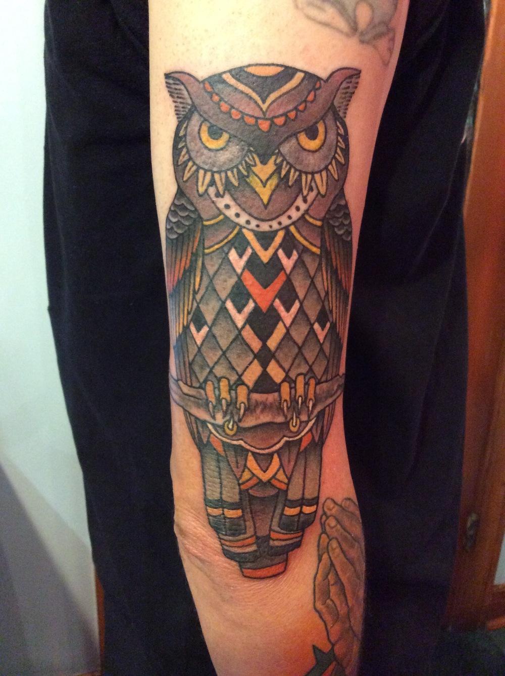 Tr_owl_tattoo.jpg