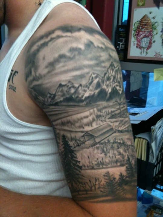 Wilderness_mountains_tattoo_trees.jpg