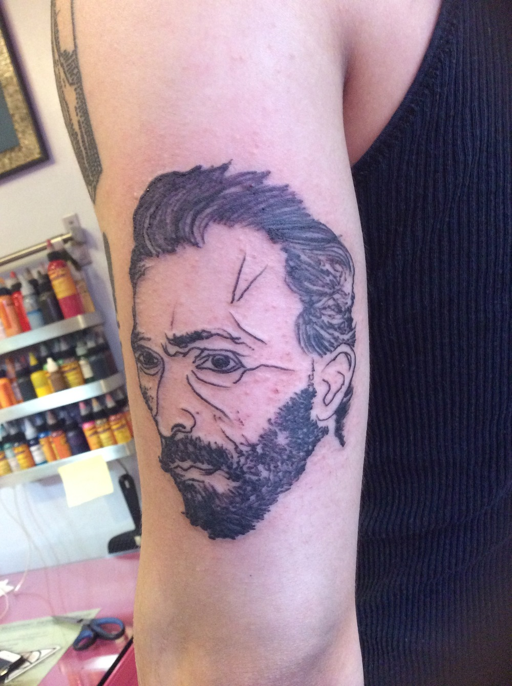 Van_gogh_tattoo.jpg