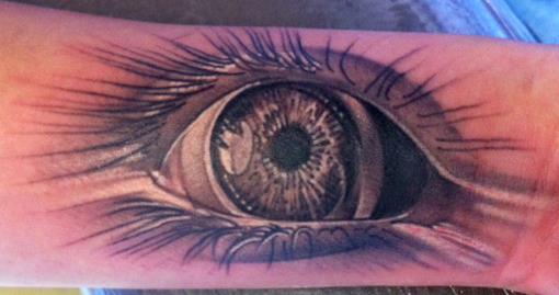Black_and_grey_eye_tattoo.jpg