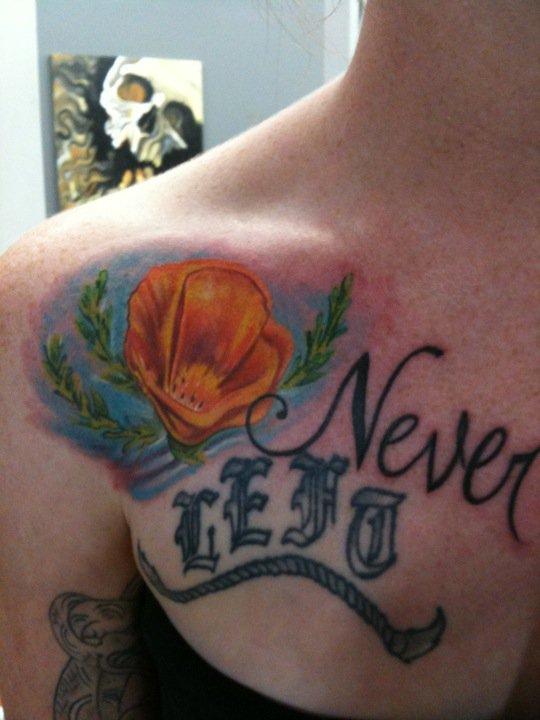 California_Poppy_Tattoo_right.jpg