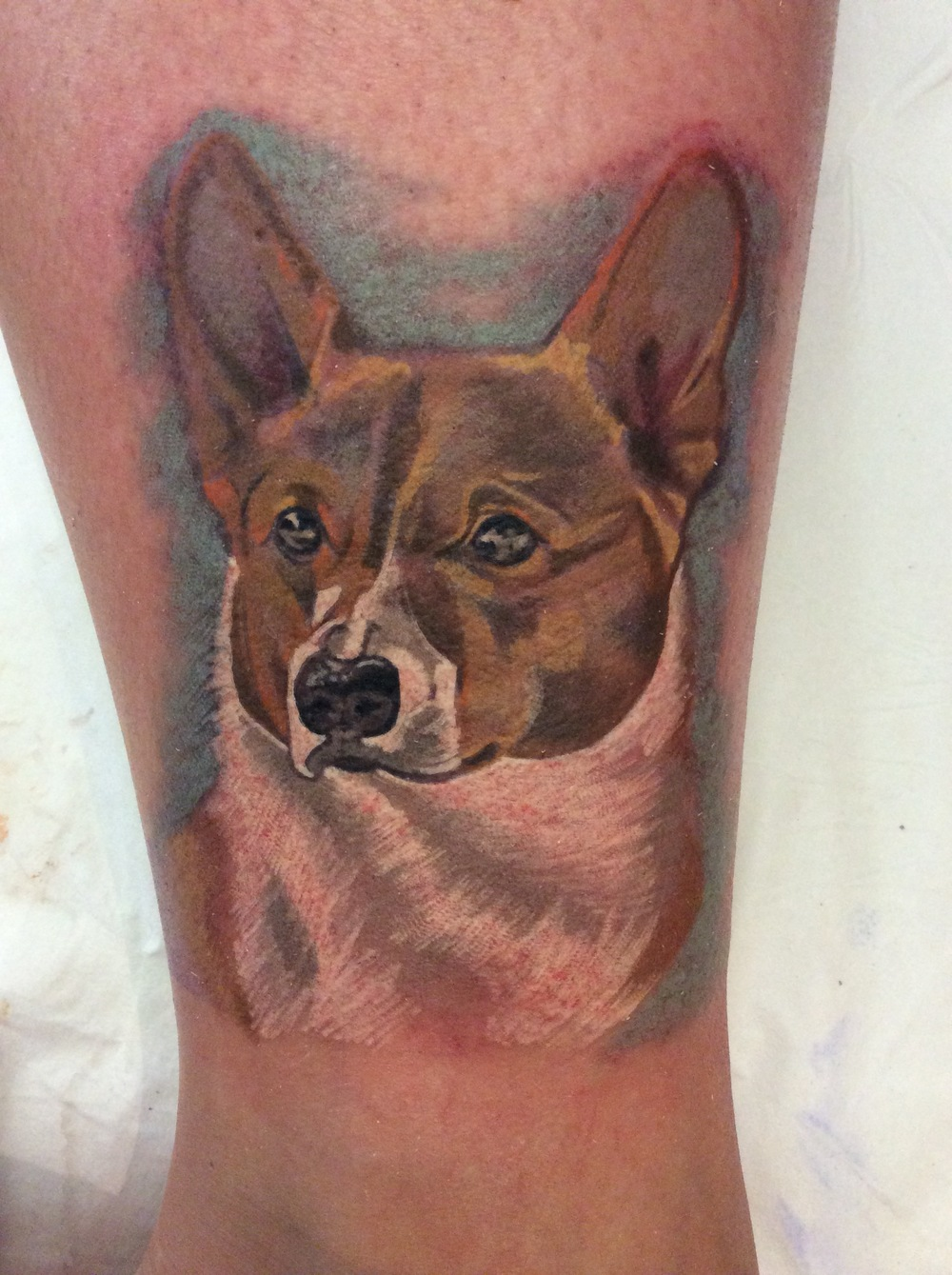 Corgie_dog_tattoo.jpg