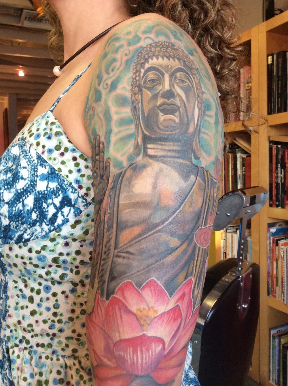 Buddha_tattoo.jpg