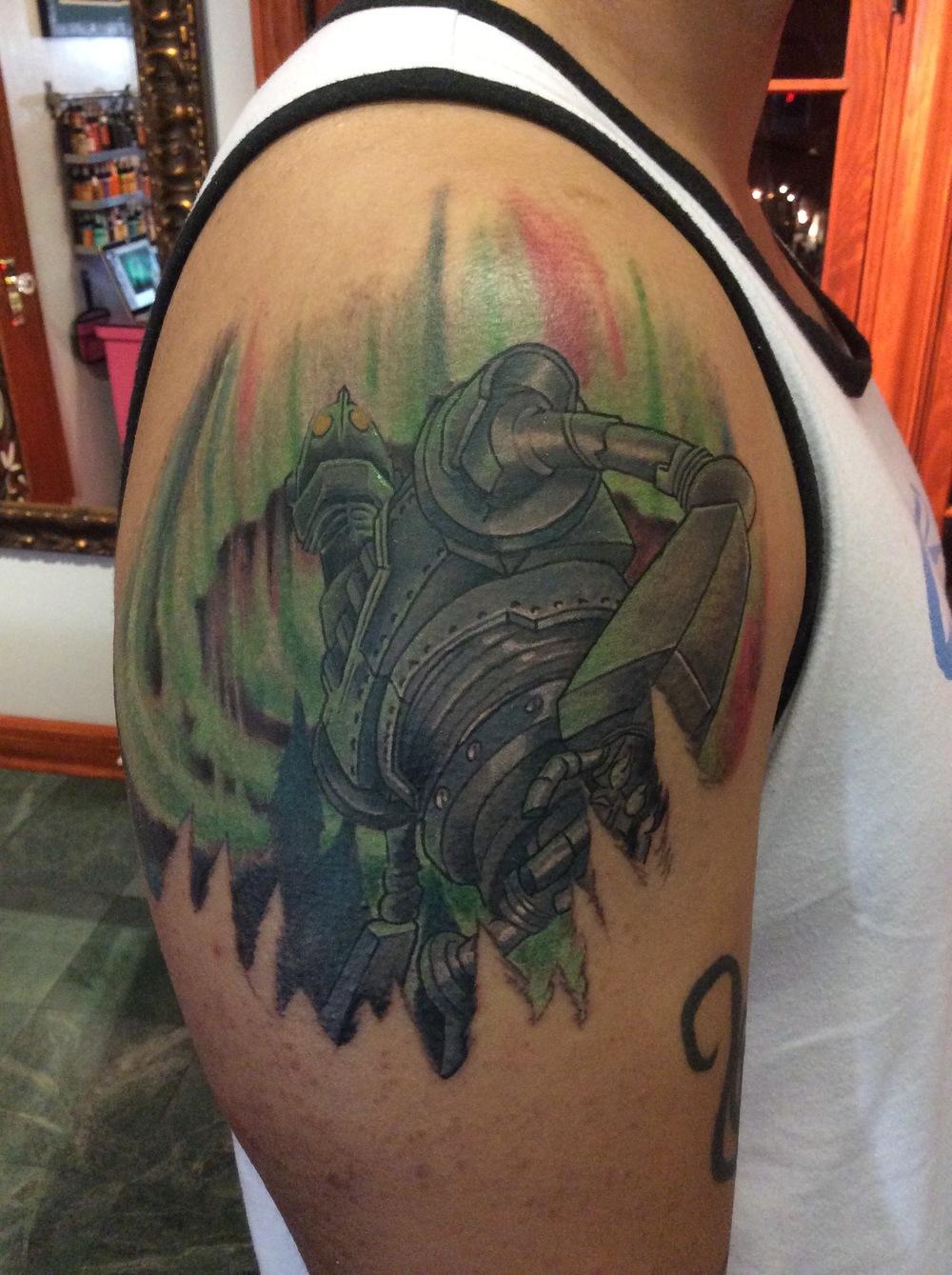 Iron_giant_tattoo.jpg