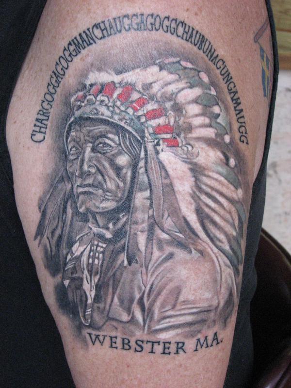 Native_american_head_dress_chief_tattoo.jpg