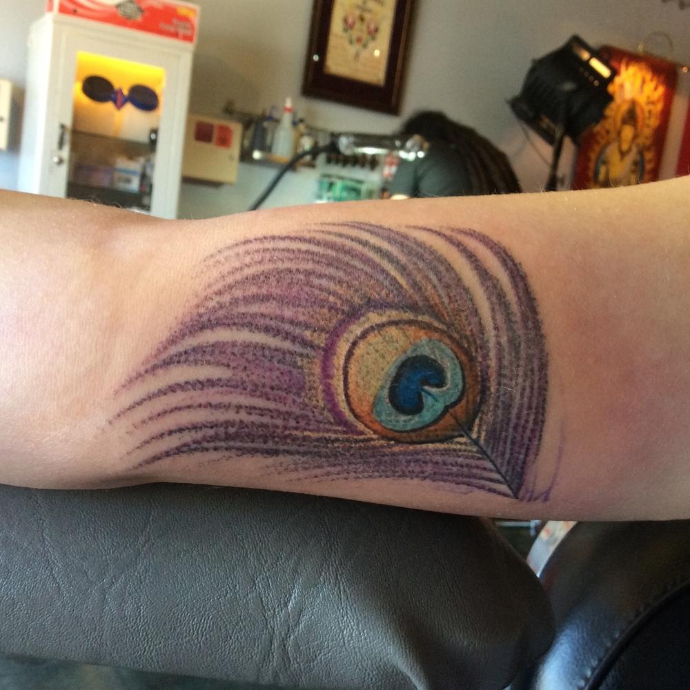 Peacock_feather_tattoo.jpg