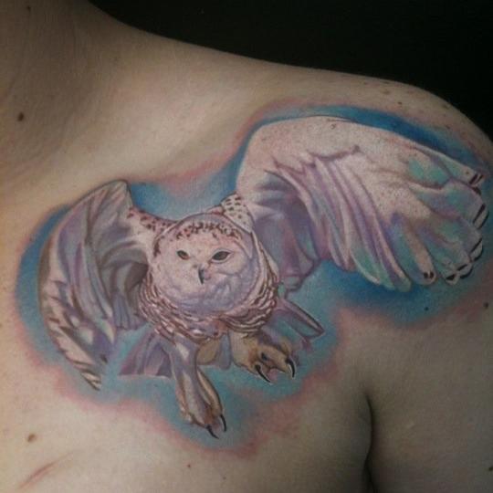 Realistic_owl_tattoo.jpg