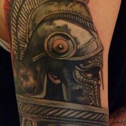 Roman_soldier_tattoo.jpg