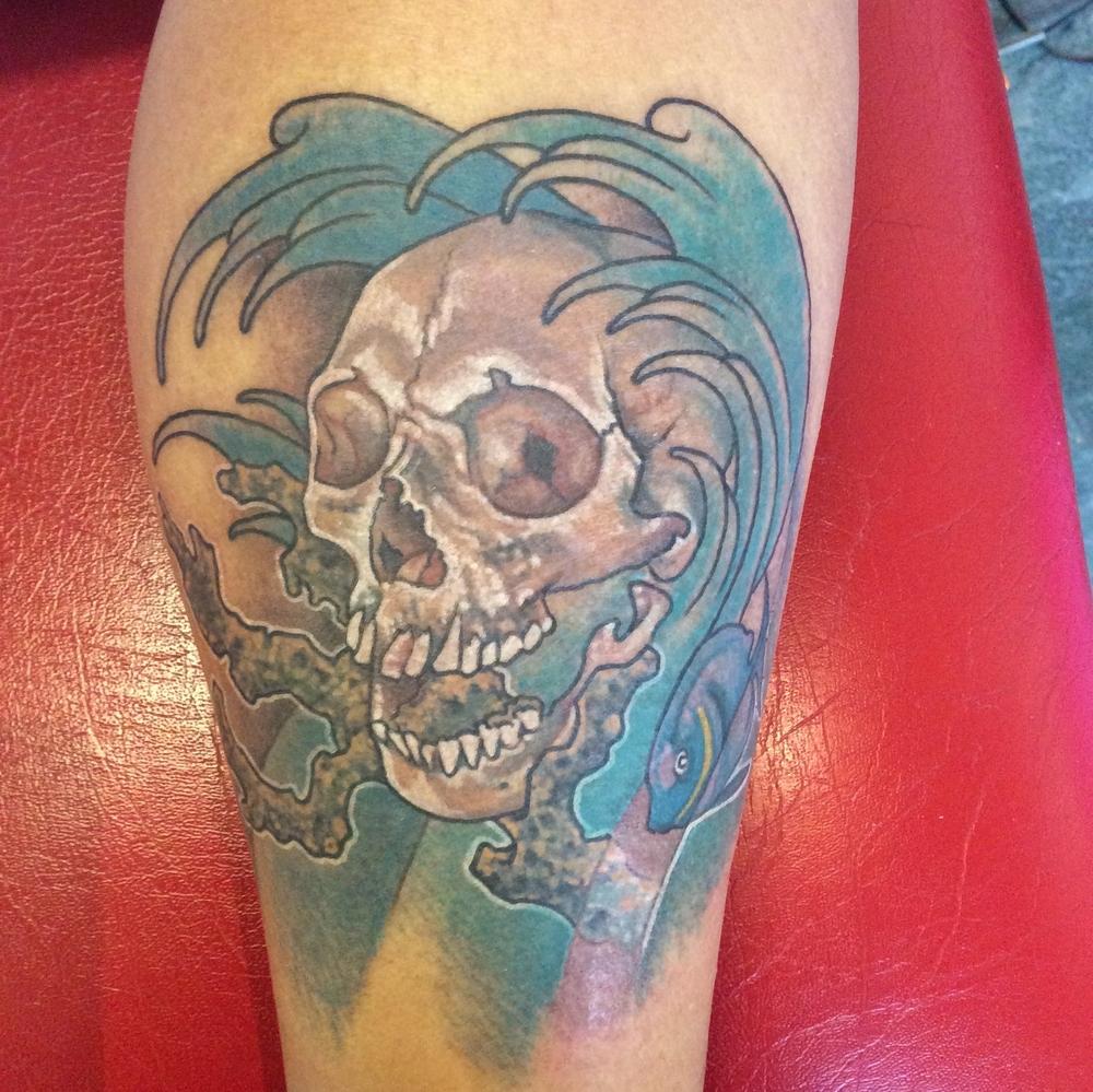 Skull_coral_tattoo.jpg
