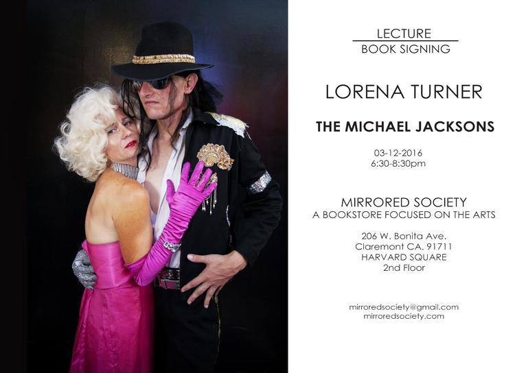 MICHAEL_4x5_JACKSONS