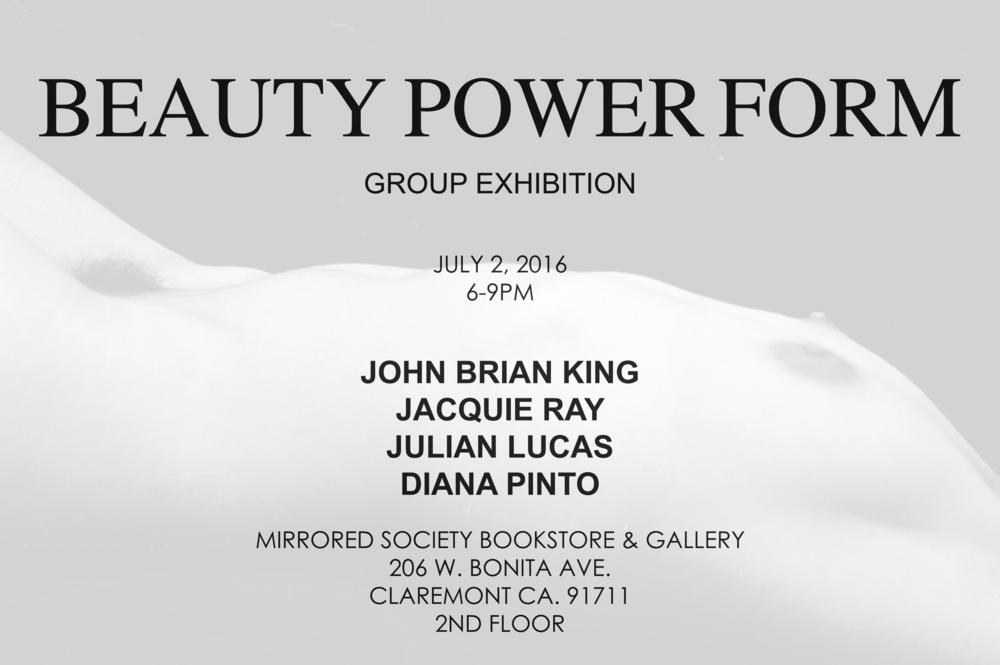 Beauty_Power_Form_2-2_2016.jpg