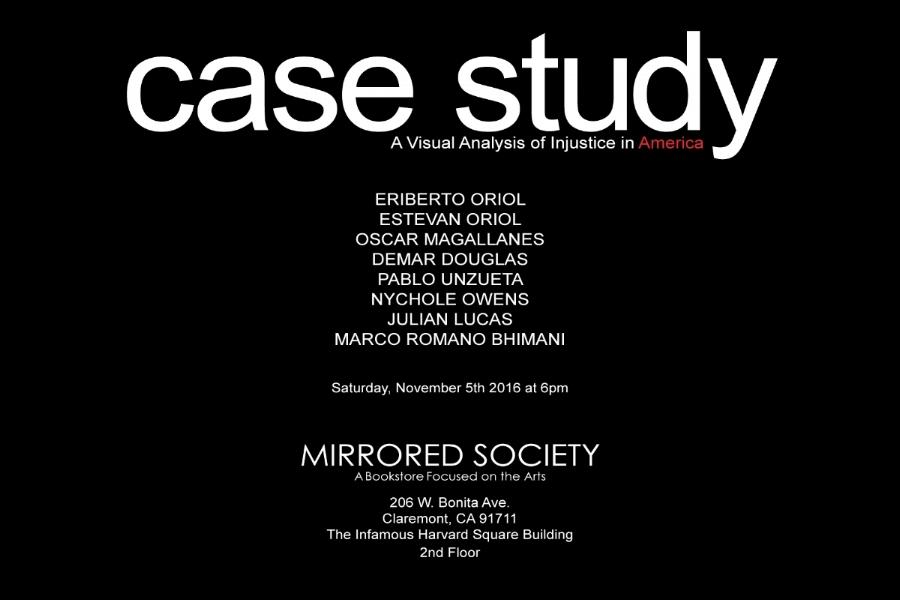 case_study_flyer