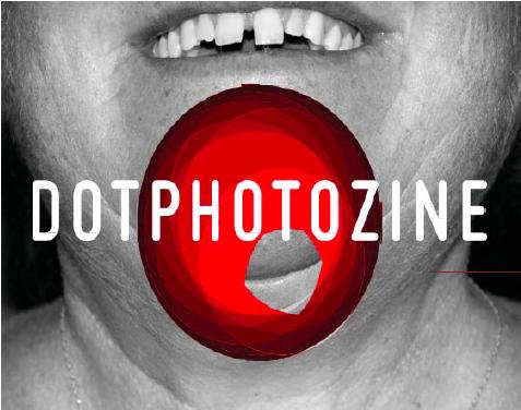 dotphotozine