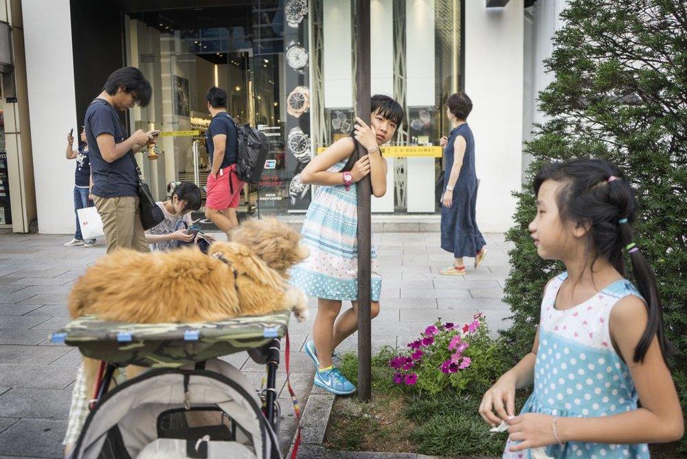 Courtesy of So Sasaki | Void Tokyo