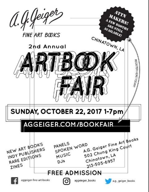 Book_Fair_China_town_Los _Angeles_2017.jpg