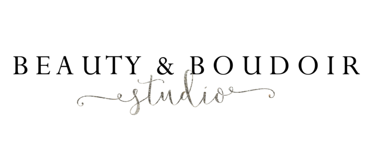 The Beauty & Boudoir Studio