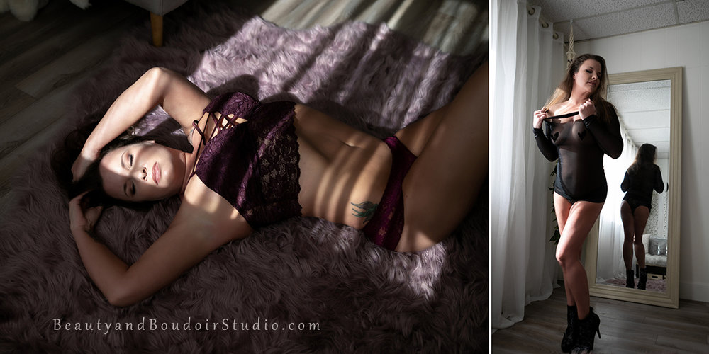 Beautyandboudoirimage3.jpg