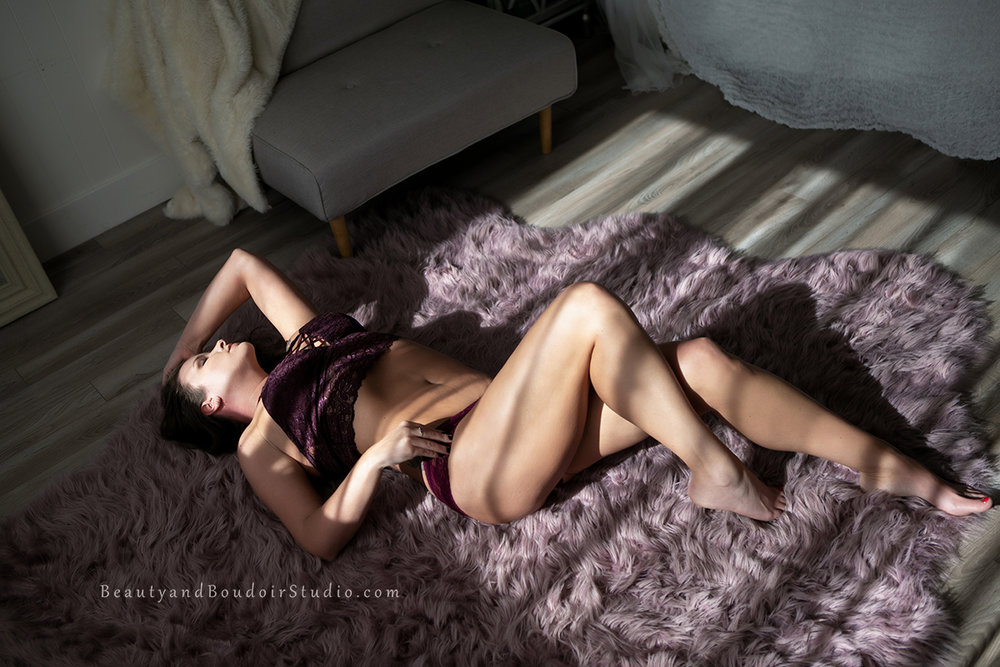Beautyandboudoirimage5.jpg