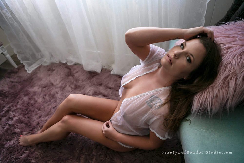 Beautyandboudoirimage6.jpg