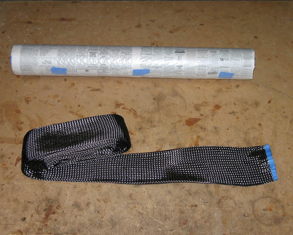 Carbon tube.jpb.jpg