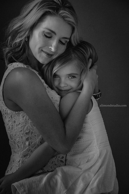 I believe in cherishing every single second...