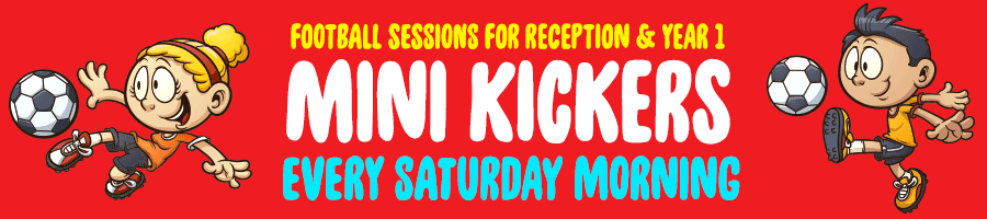 MiniKickers_banner.png