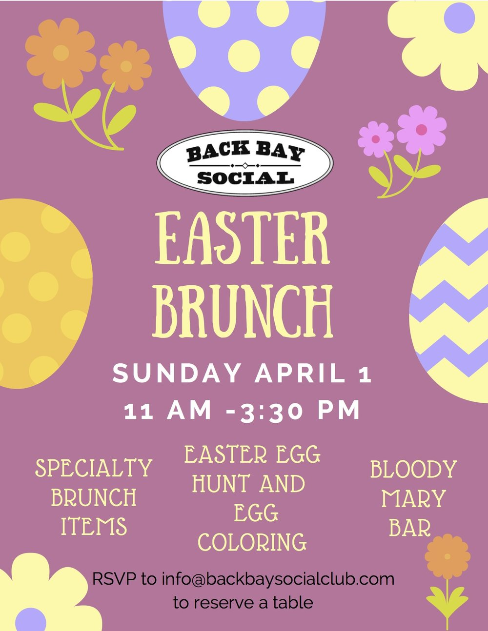 Easter Brunch Final Print  copy 2.jpg