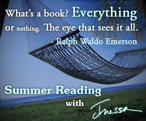 summerreading300x250.jpg