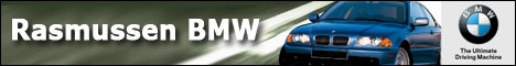 rasmussen-BMW468x60.jpg