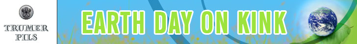earthdaybanner728x90.jpg