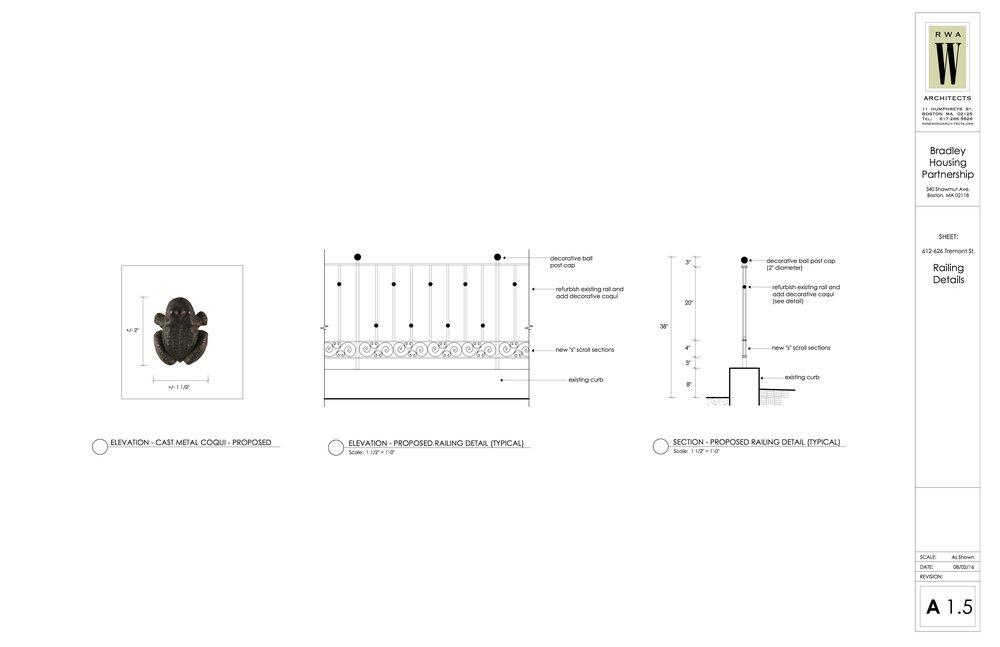 Bradley Tremont rail 1 detail.jpg