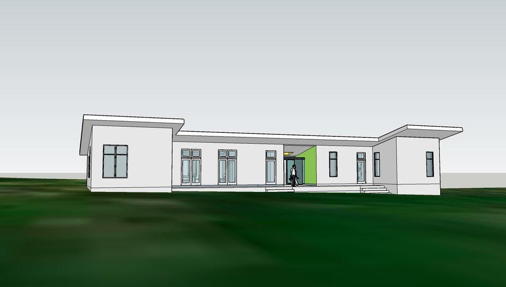 Cagua-Koo Revised house 08.25.17.jpg