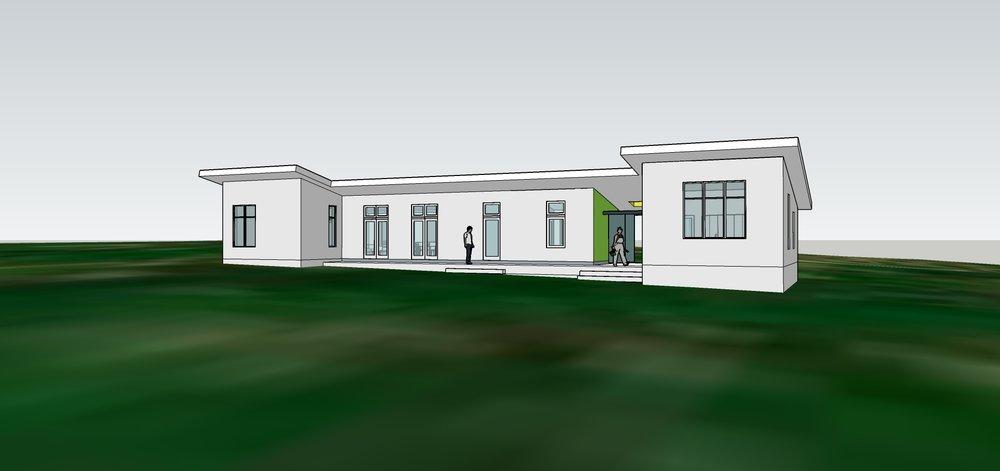 Cagua-Koo Revised house 08.28.17.jpg