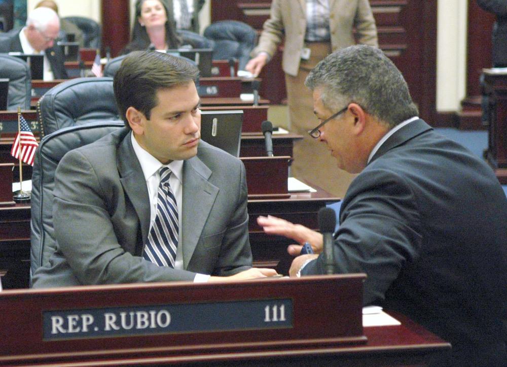 Arza and Rubio.jpg