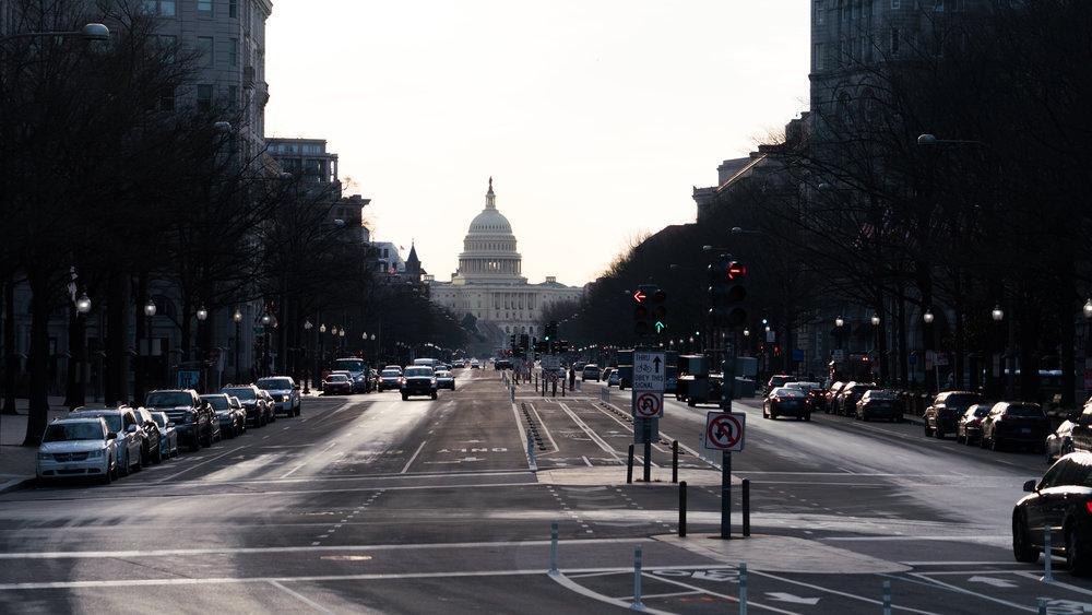 dc-capitol-streets-A7R4330.jpg