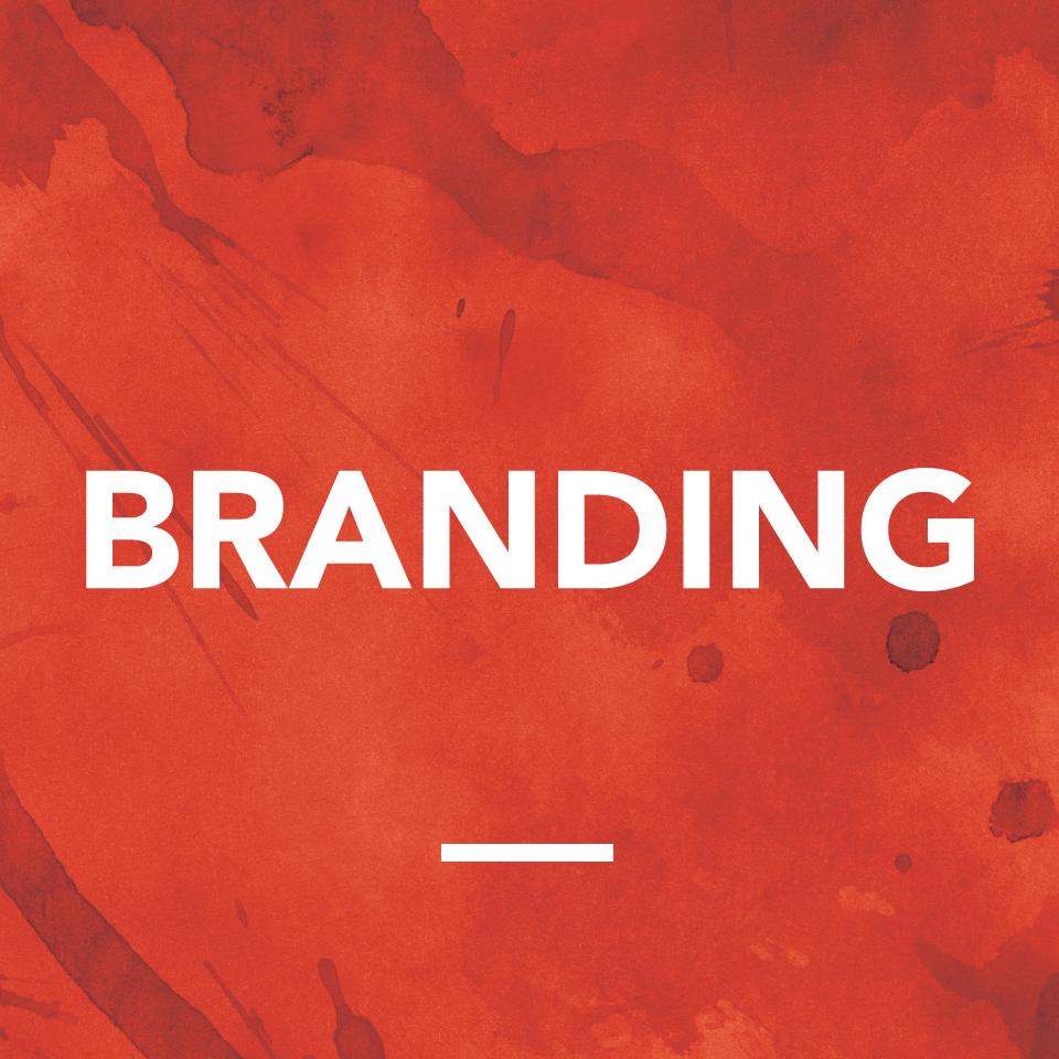 goodfruit_services_branding.jpg
