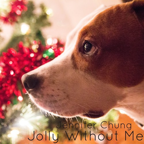 Jennifer Chung - Jolly without Me