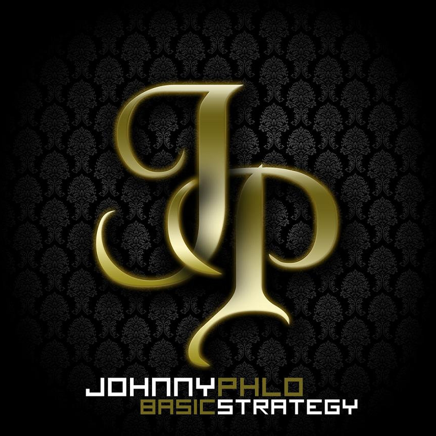 johnnyphlo - Basic Strategy