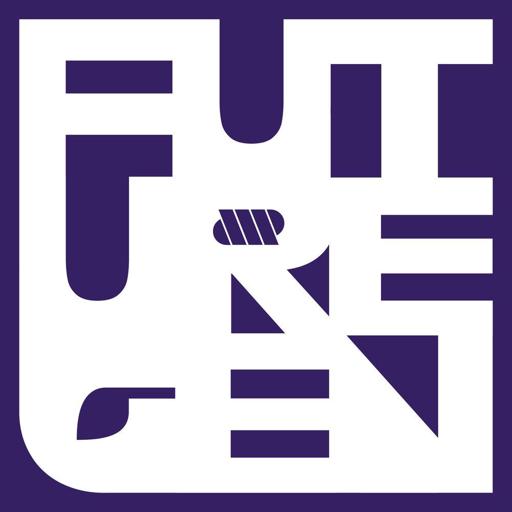 AMP - Futuregen