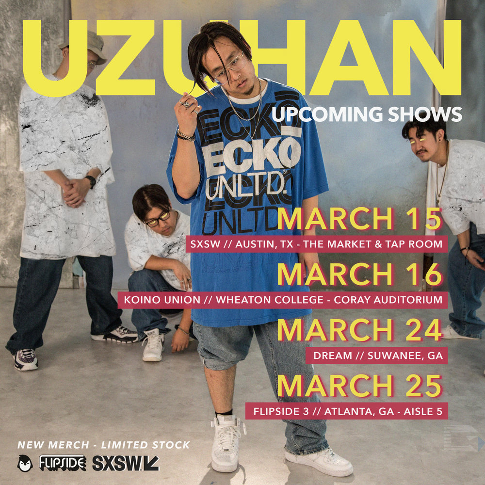 upcomingshows-march2017.jpg