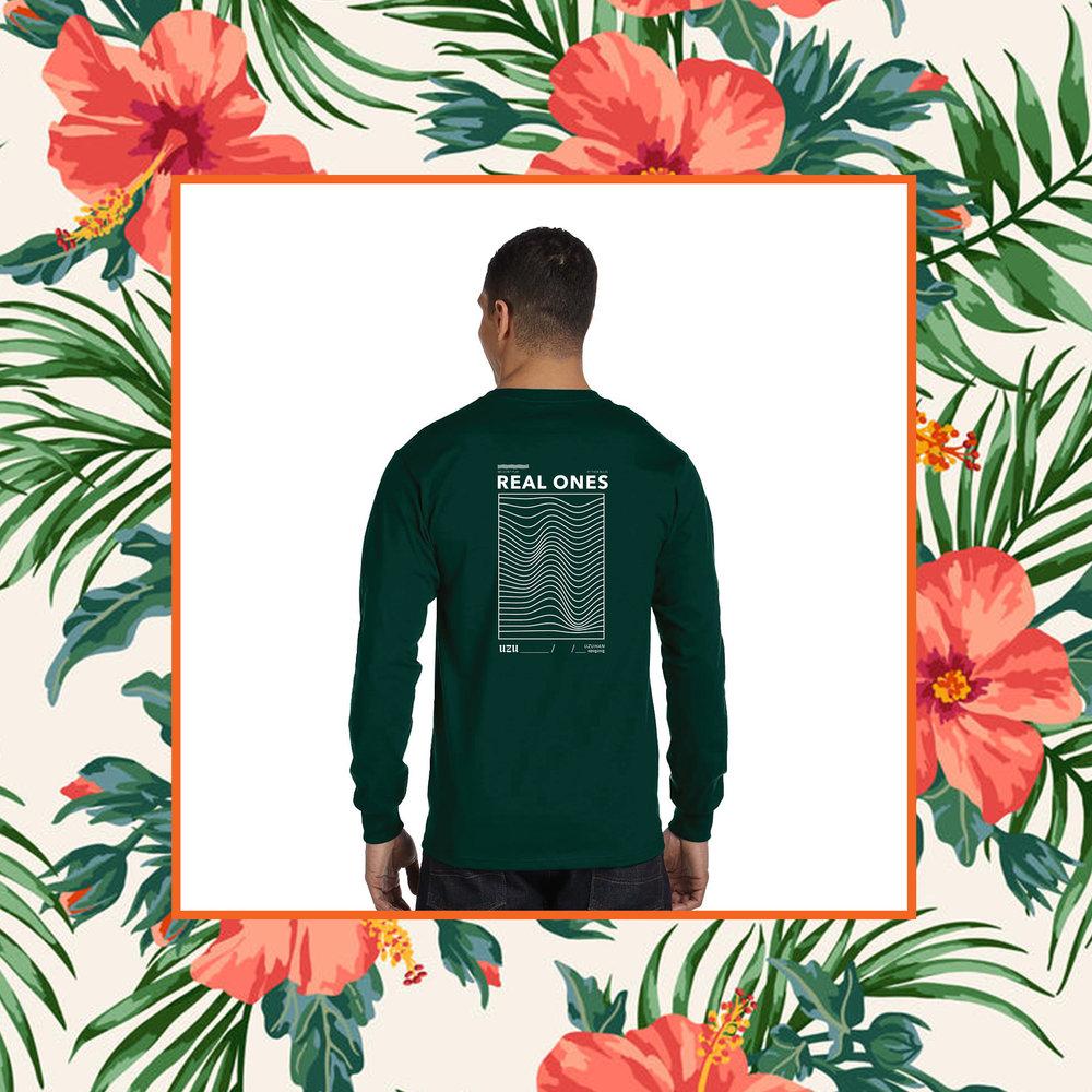 RealOnes-Back-Forest-IG.jpg