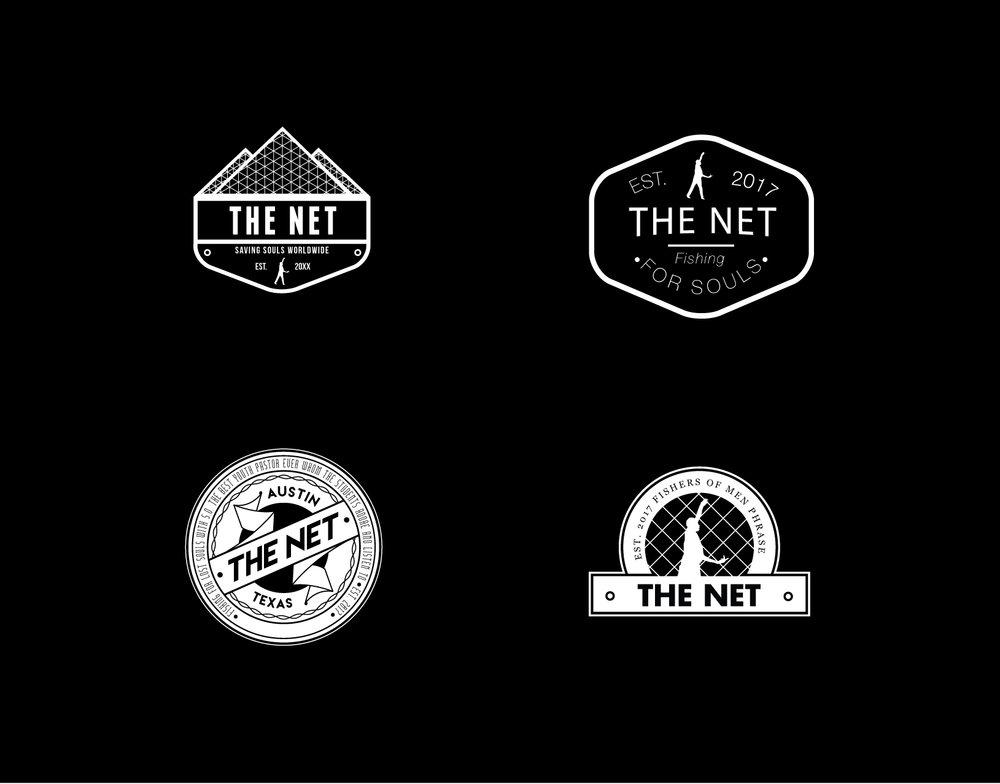TheNet_Draft2.jpg