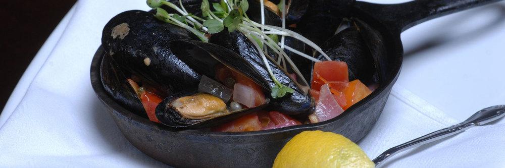 slide_Mussels.jpg
